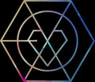 EXO之時光所向
